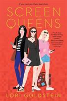 screen queens cover