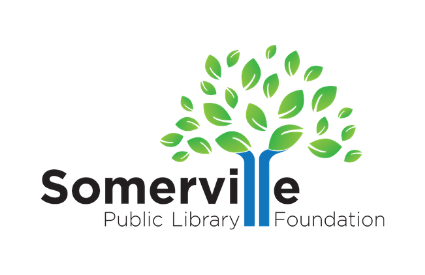 Somerville Public Library Foundation