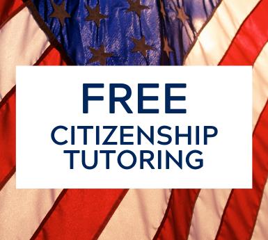 virtual citizenship class tutoring