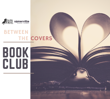 romance book club image