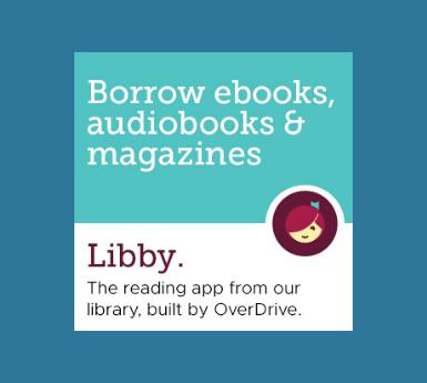 libby ebooks