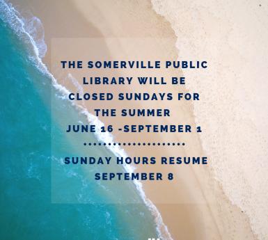 spl summer hours