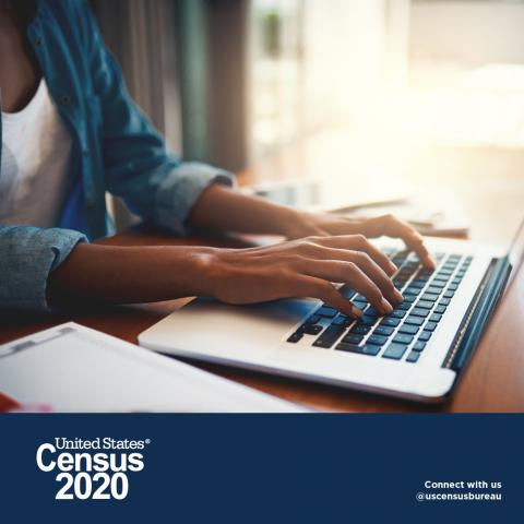 2020 census somerville massachusetts