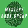 mystery book group