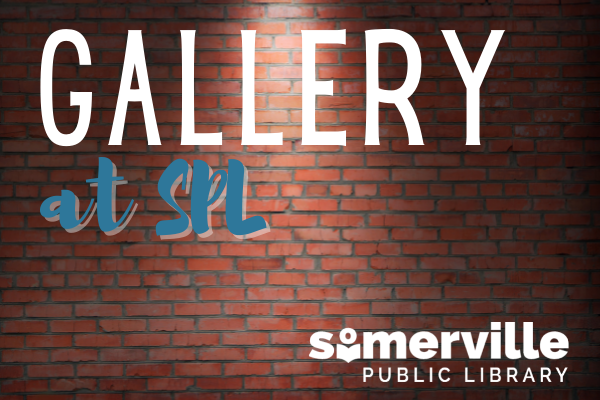 gallery exhibition art spl